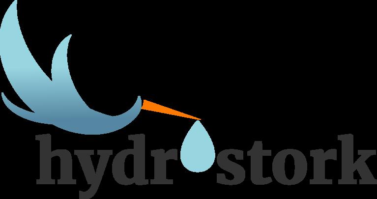 HydroStork.com